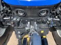 2021 New Holland T7.315 Tractor