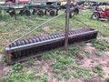 Brillion PP10 Soil Finisher