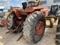 1974 Massey Ferguson 1085 Tractor