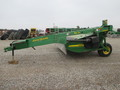 2002 John Deere 936 Mower Conditioner