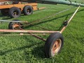 Speed King 8x60 Augers and Conveyor