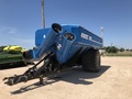 2018 Kinze 1305 Grain Cart