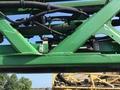 2014 John Deere R4030 Self-Propelled Sprayer
