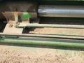 1990 John Deere 3970 Pull-Type Forage Harvester