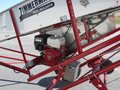 2020 Zimmerman 480 Hay Stacking Equipment