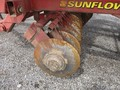 1991 Sunflower 6331-25 Soil Finisher