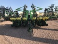 2019 John Deere 1765 Planter