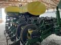 2012 John Deere 1770NT Planter