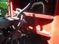 2007 Case IH Steiger 480 QuadTrac Tractor