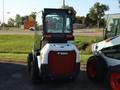 2021 Bobcat L28 Wheel Loader