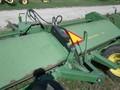 John Deere 27 Flail Choppers / Stalk Chopper