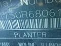 John Deere 1750 Planter