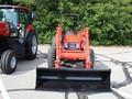 2021 Kioti RX7320P Tractor