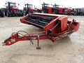 Case IH 8330 Mower Conditioner