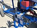 2019 Brandt 1547LP+ Augers and Conveyor