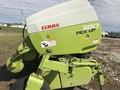 2011 Claas PU380PRO Forage Harvester Head