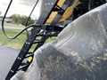 2019 ROGATOR RG1100C Self-Propelled Sprayer