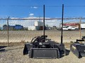 2021 Case 84 Loader and Skid Steer Attachment