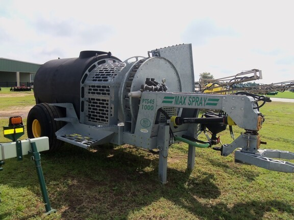 2018 Other ORCHARD SPRAYER Orchard / Vineyard Equipment