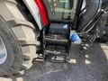 2017 Massey Ferguson 6713 Tractor