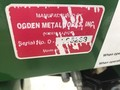 2013 Ogden Metalworks HR10 Rake