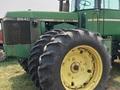 1980 John Deere 8640 Tractor