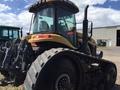 2012 Challenger MT765C Tractor