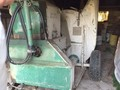 Automatic Equipment Manufacturing 1200 Grinders and Mixer
