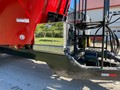 2021 Cloverdale 900T Feed Wagon