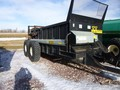 2009 Meyers VB750 Manure Spreader