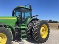 2005 John Deere 8520 Tractor