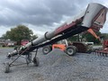 John Deere 321 Augers and Conveyor