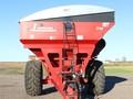 2006 Parker 739 Grain Cart