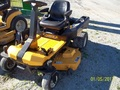 2014 Cub Cadet Z Force S Miscellaneous