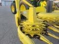 2015 John Deere 770 Forage Harvester Head