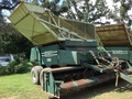 2000 Kelley Manufacturing 3360 Peanut Equipment