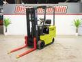 Clark EC500-20D Forklift