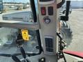 2014 Massey Ferguson 7619 Tractor