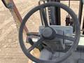 1997 Hyster H40XM Forklift