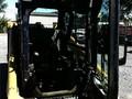 2005 Caterpillar 277B Skid Steer