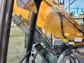 2021 Case CX210D Excavators and Mini Excavator