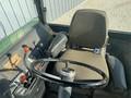 1977 John Deere 4430 Tractor