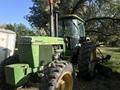 John Deere 4450 Tractor