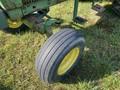 1974 John Deere 4230H Tractor