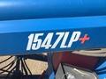 2017 Brandt 15-47LP Augers and Conveyor