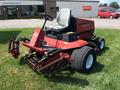 Toro 5200 D Lawn and Garden