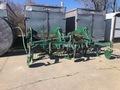 2017 Kelley Manufacturing 4 (36-38) Peanut Equipment