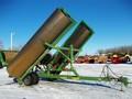Summers Manufacturing SuperRoller Land Roller