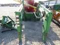 John Deere 740SL Front End Loader