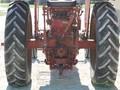 1975 International 666 Tractor